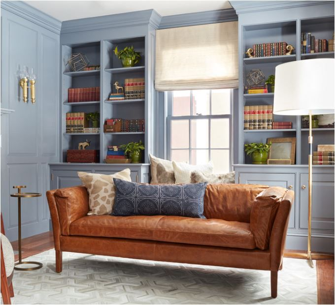 leather-sofa-styling