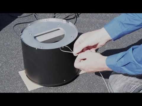 http://draftbooster.de/einfaches-anzunden-und-perfekter-holzofenkomfort/   Draftbooster - Der Rauchsauger für den Schornstein. Das Anzünden Ihres Ofens leicht gemacht.