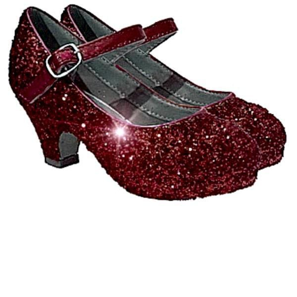 Pin on Little Girls Sparkly Shoes