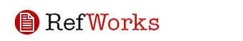 RefWorks -- an online research management, writing and collaboration tool -- is designed to help researchers easily gather, manage, store and share all types of information, as well as generate citations and bibliographies.