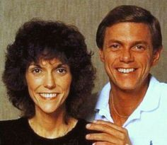 68 Best The Carpenters Images On Pinterest Books Dreams