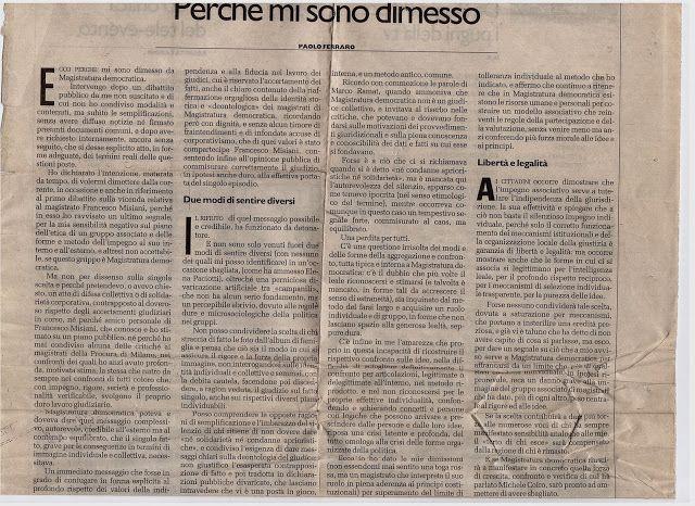Paolo Borsellino Giovanni Falcone ed un magistrato andato oltre in nome della democrazia