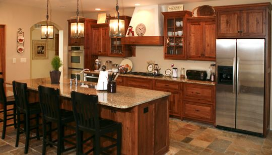 cabin kitchen cabinets 17 best images about kitchen on stain wood 1904