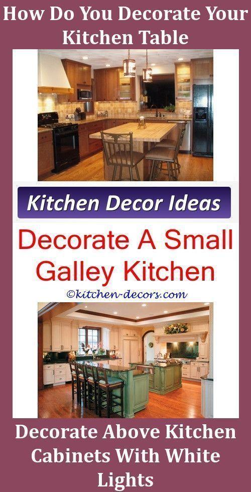 roosterkitchendecor decorative metal kitchen backsplash kitchens rh pinterest com Decorative Tiles for Kitchen Glass Backsplash for Kitchens