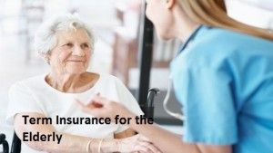 Liberty Mutual Life Insurance For Seniors. Many people respect term as one of the most low-cost plans. The primary advantage of this kind is that the recipients get money transaction. Get Quotes Now.