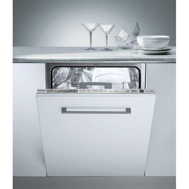 Lave Vaisselle Siemens Encastrable Installation Largeur Lave Vaisselle Encastrable Mini Lave Vaisselle Encastrable Lave Vaisselle Lave Vaisselle Integrable