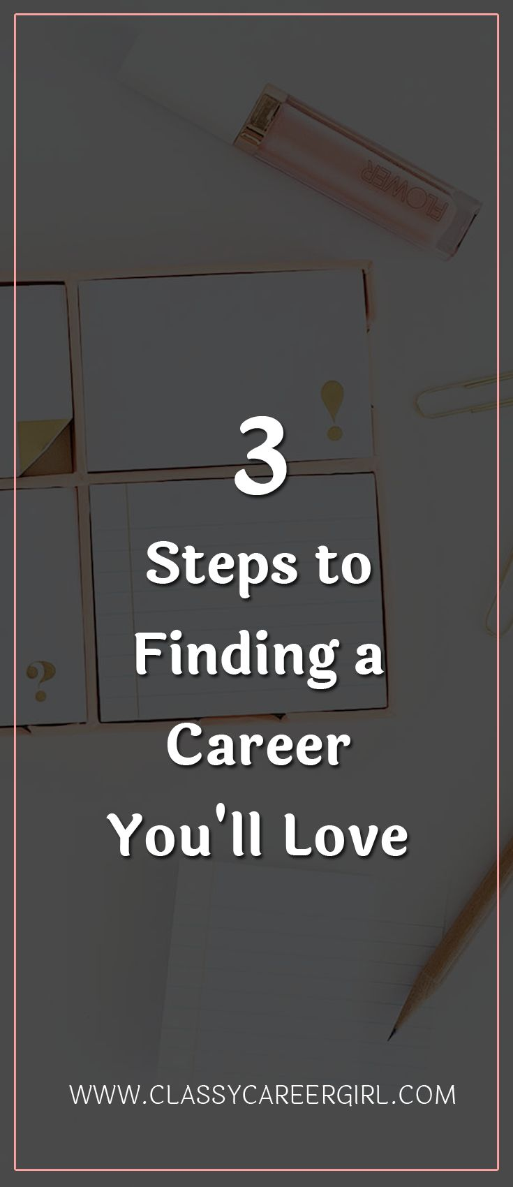 images about networking advice and tips 3 steps to finding a career you ll love when you wake up do you feel like you are living on purpose what would make you feel like you are living for a