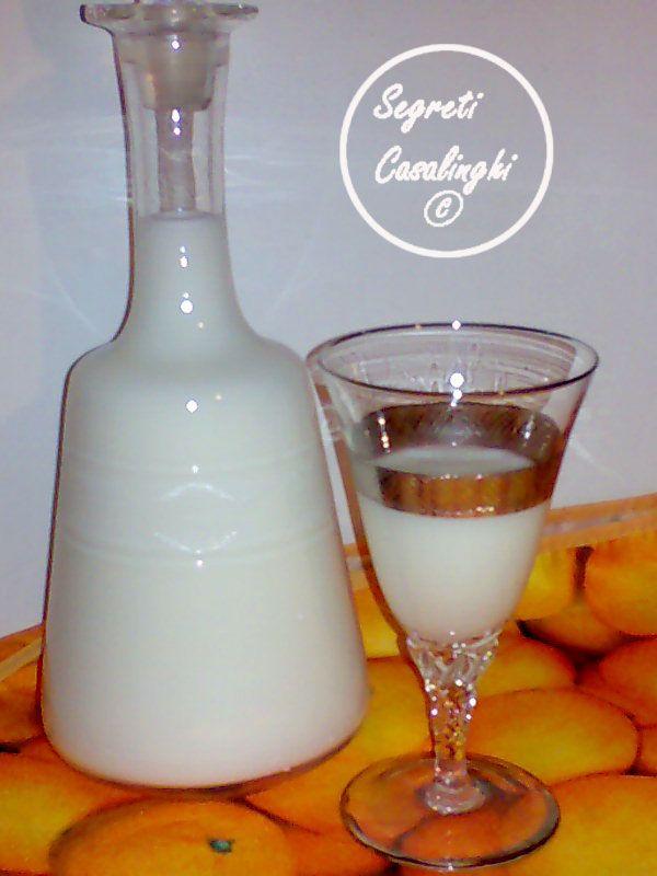 liquore latte,ricetta liquore al latte,liquore con il latte,ricette liquori,liquori golosi,ricetta liquore al latte facile,liquore latte ricetta,liquori,