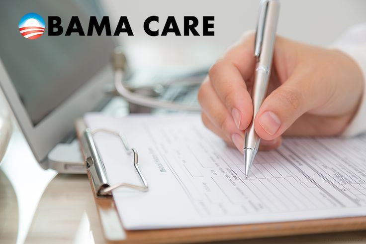 Did you know Obama Care has helped 5.6 million seniors and people with disabilities better afford prescription drugs. What are you waiting for?! Enroll today.   ¿Sabía usted que Obama Care ha ayudado a 5.6 millones de personas mayores y personas con discapacidades a pagar los medicamentos recetados. ¡¿Que estas esperando?! ¡Inscríbase hoy mismo!  #obamacare #freehealthcare #obamainsurance #healthcare #lafamiliamultiservices #corporatetax #immigration #itinapplication
