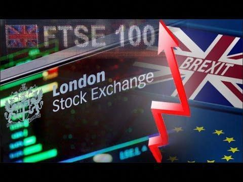 Futures Trading Signal Sell Ftse Uk 100 Fibonacci Matrix