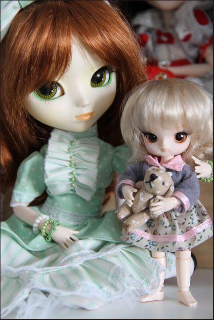 299 best 83-poupées images on pinterest | barbie clothes, ball