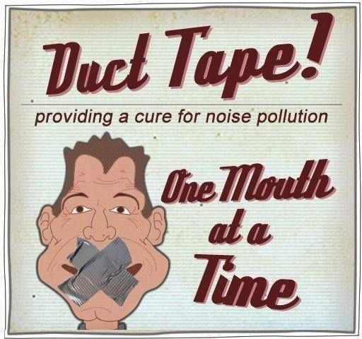 Duct Tape funny quotes quote lol funny quote funny quotes humor