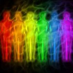 Ποιο είναι το χρώμα της αύρας σας;