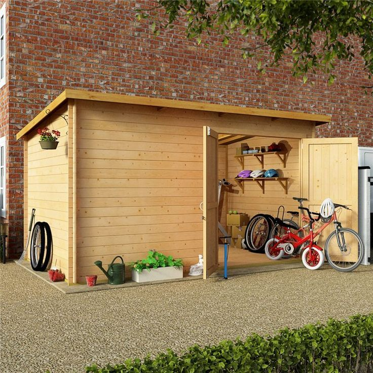 How to use storage shed plans to declutter your home for Declutter house plan