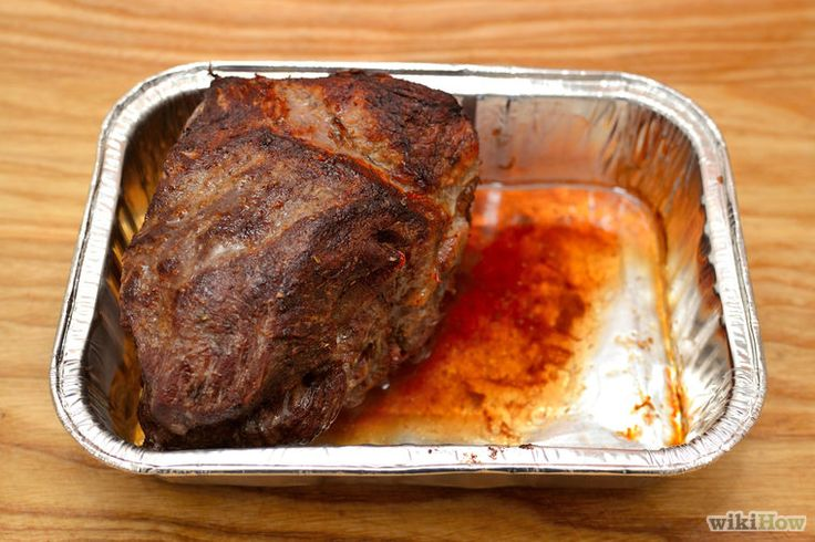 how to cook striploin tip roast