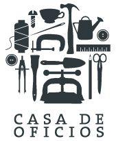 Talleres Casa de Oficios http://www.casadeoficios.cl/