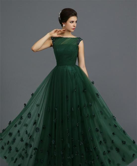 Best 25+ Vestidos color verde jade ideas on Pinterest ...