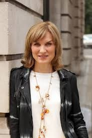 Image result for fiona bruce news at ten august 2016