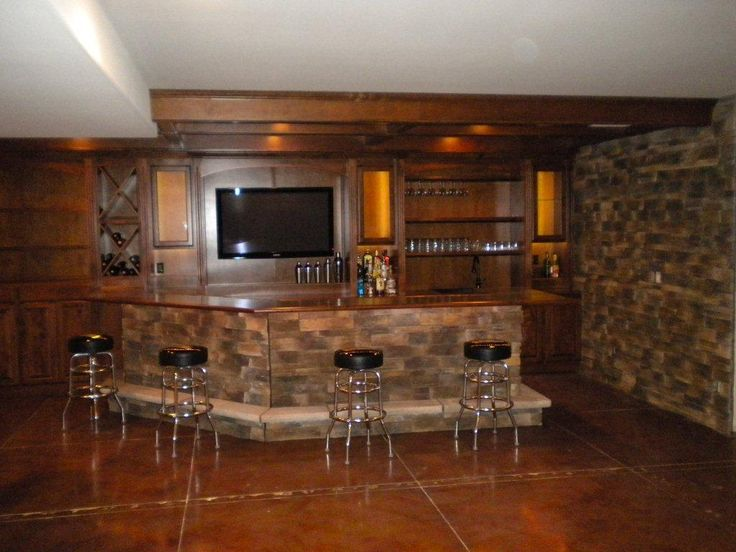 Basement Remodeling Milwaukee Exterior Interior Home Design Ideas New Basement Remodeling Milwaukee Exterior Interior