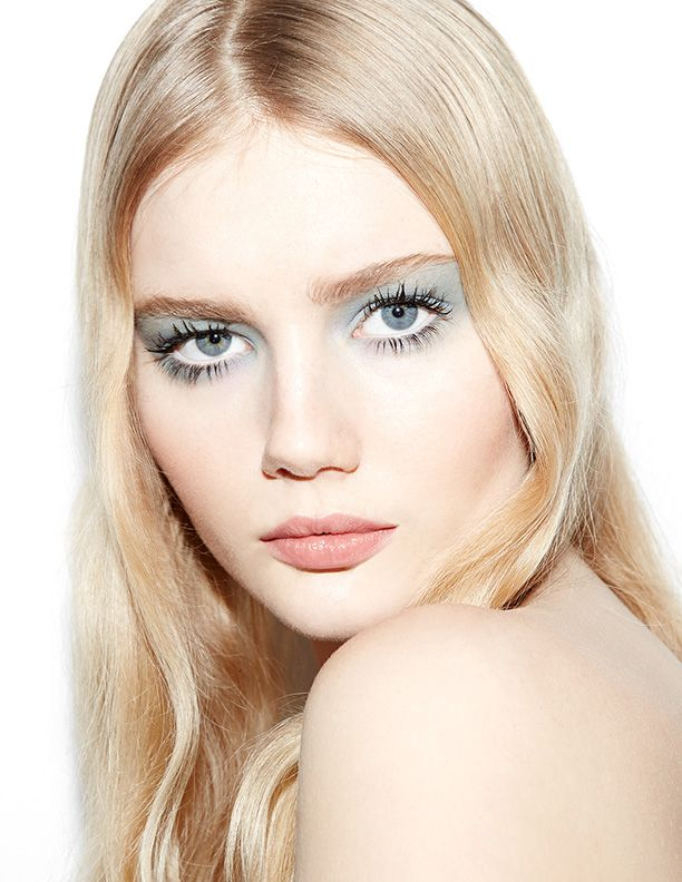 The post  appeared first on Beauty Is Boring. Beauty Is Boring x Allure spring 2015 makeup looks! Check out all the deta...