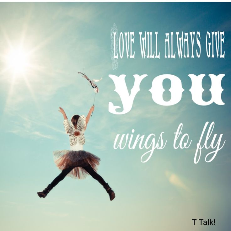 Open your wings!   Read full post here:   #love #twinflame #twinsoul #spirituality #heavenonearth #bliss #soul #happiness #openness #wings #fly