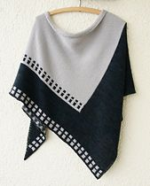 Ravelry: Marelle pattern by Melanie Berg
