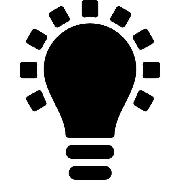 Resultado de imagen para iconos creatividad
