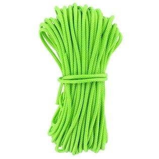 #325 Neon Green Paracord | Shop Hobby Lobby