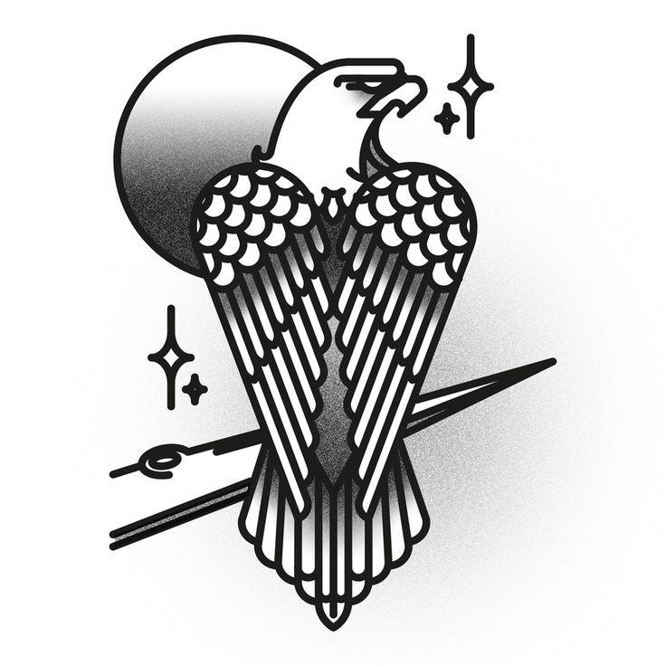 Tattoo flash 2 7