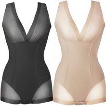 L XL XXL Tummy Control Slimming Shaper Body Dress Underwear Slip Seamless //Price: $US $4.55 & FREE Shipping //     #beauty