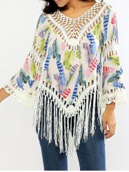 Womens Clothing | Cheap Summer & Winter Clothes For Women Online | Gamiss Page 3