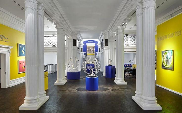 #LouisSidoli #Artist #Neon #Aluminium #Art #Originals