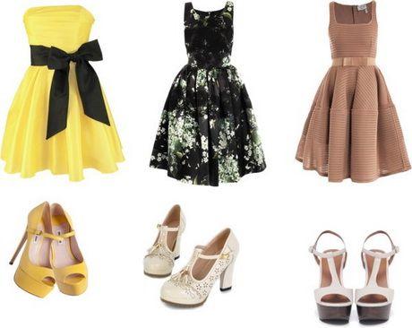 Cresima abiti ragazza | Stile e bellezza