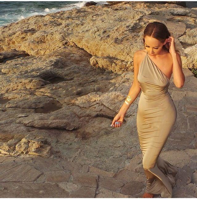 hot wery wery hot greek women