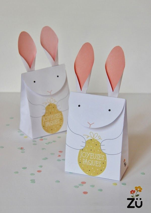 25 unique easter presents ideas on pinterest easter crafts bunny bag easter presentseaster craftseaster ideaslabels negle Image collections