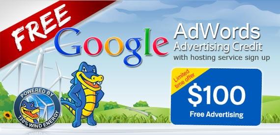 10 best hostgator coupon code images on pinterest coupon codes hostgator adwords voucher fandeluxe Gallery