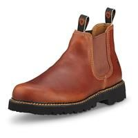 Ariat Men's Spot Hog Romeo Work Boots