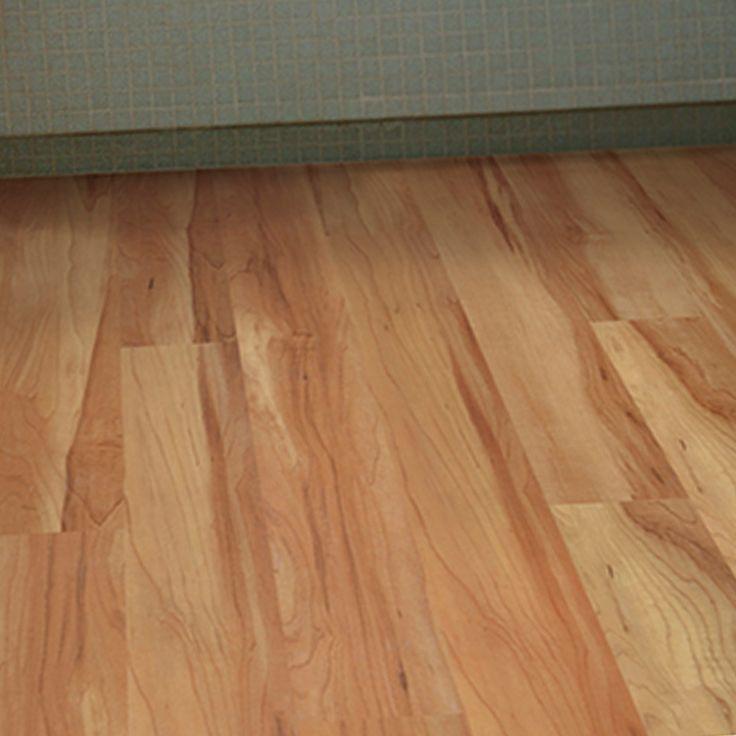 kitchen floor lino making cabinets 8 best smartcore flooring images on pinterest | vinyl ...