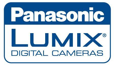 Strategi Kamera Digital Panasonic Tahun 2014 - http://rumorkamera.com/berita-kamera/strategi-kamera-digital-panasonic-tahun-2014/