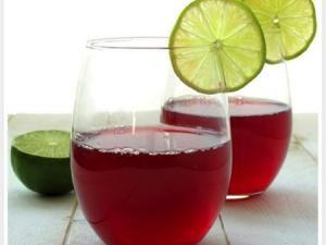Le rooibos : un «thé» pas comme les autres : bienfaits et utilisation • Hellocoton.fr