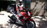 MIL ANUNCIOS.COM - Limitada a2. Motos de carretera de ocasion limitada a2: Aprilia, BMW, Gagiva, Dervi, Honda, Yamaha, Kawasaki, Suzuki.