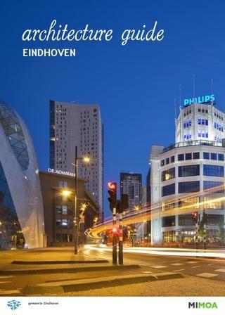 Architecture Guide Eindhoven