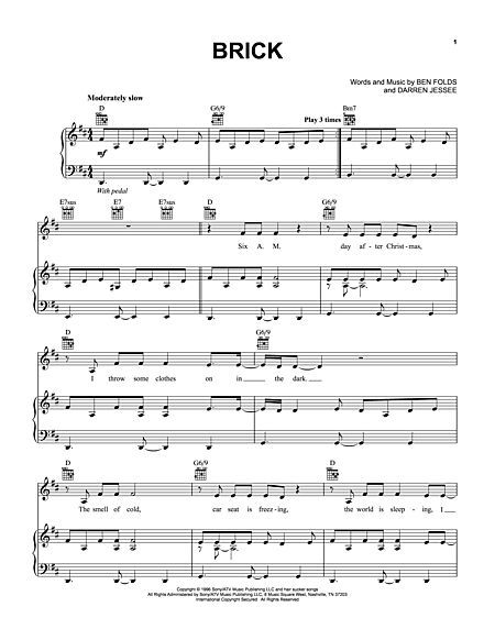 20 Best Sheet Music Images On Pinterest Pianos Piano And Guitar Chord
