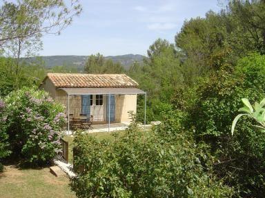 plans de petites maisons méditerranéennes - Buscar con Google