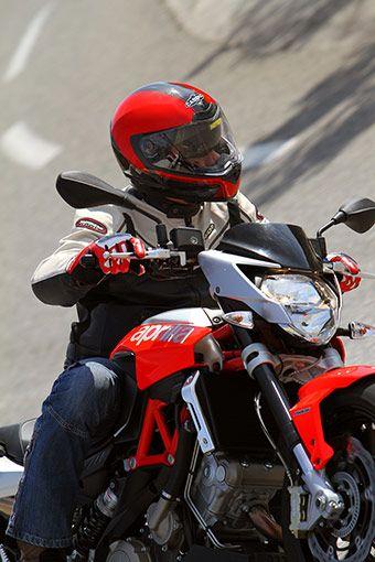 Full Face helmets - V2X Carbon Edge - EDR - Caberg Helmets