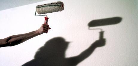 Urteile zu Schönheitsreparaturen: BGH entlastet Mieter bei Renovierungen - SPIEGEL ONLINE - Nachrichten - Wirtschaft