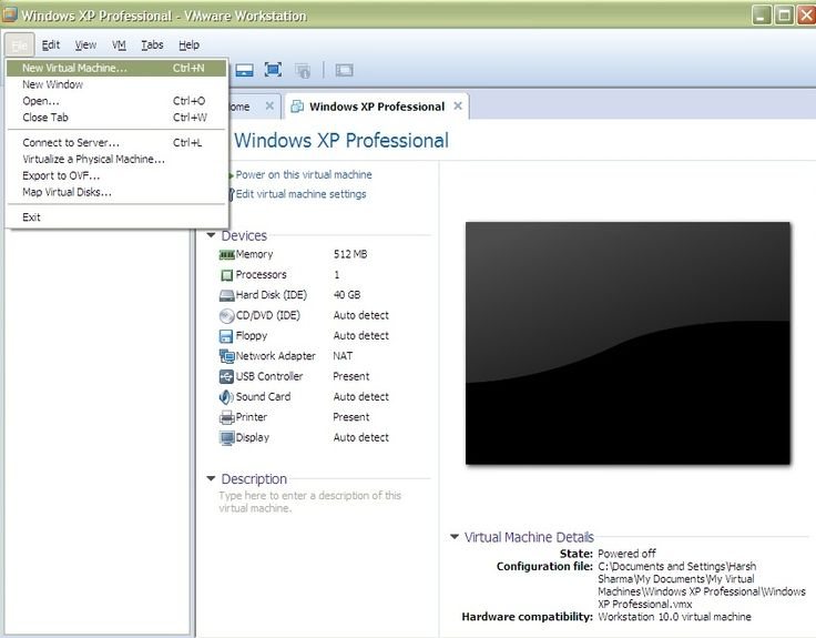 Marvelous Here is a Simple Way to Install BackTrack R in VMWare Workstation You