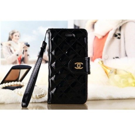buy online 7b141 4d578 Where to Buy Real Outlet Factory Luxury Chanel iPhone 6 / 6 Plus ...