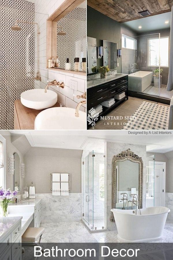 Bathroom Sets Blue And Brown Bathroom Sets Teal Bathroom Decor