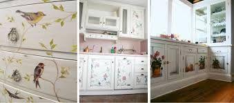 декупаж холодильника - Поиск в Google